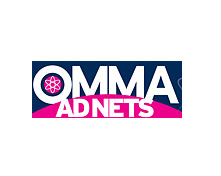 OMMA AdNets