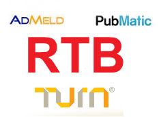 Turn On RTB