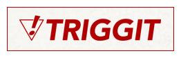 Triggit