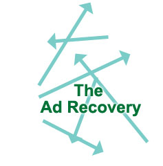 The Ad Recovery