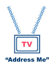 The State of Addressable TV