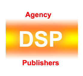The Agency DSP