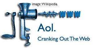 AOL Content