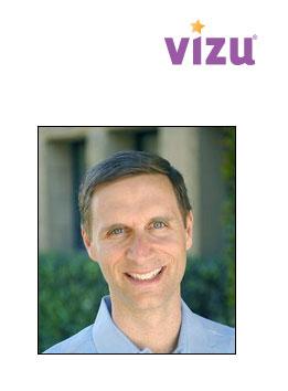 Dan Beltramo of Vizu