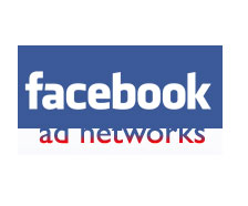 Ad Networks And Facebook