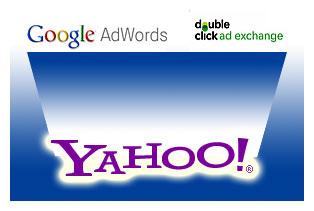 google-adwords-yahoo