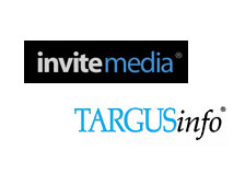 TARGUSinfo and Invite Media