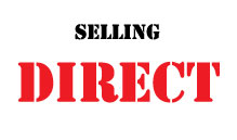 Selling DIrect