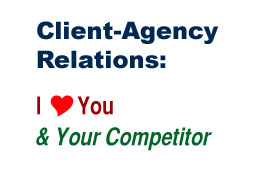 Client-Agency Relations