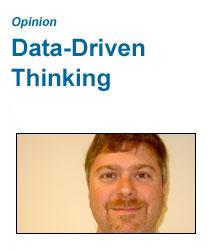 data-driven-thinking-ken
