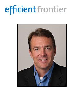 efficient-frontier