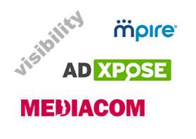 MediaCom and Mpire