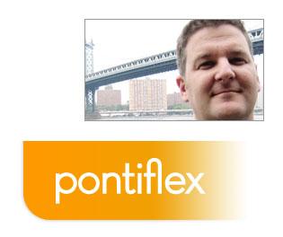 Pontiflex