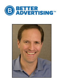CEO Scott Meyer of Better Advertising