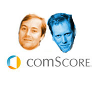 Calacanis On ComScore
