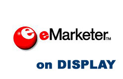 eMarketer On Display Advertising