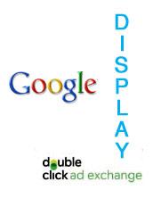 Google Reports Q4 And Talks Display
