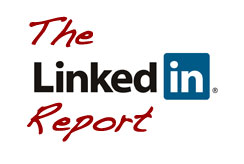 The LinkedIn Report