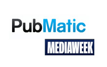 PubMatic In Mediaweek