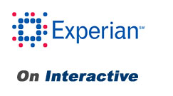 Experian Reports
