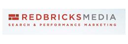 Red Bricks Media