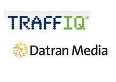 TRAFFIQ and Datran Media