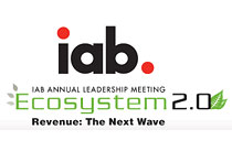 IAB Annual Leadership Management
