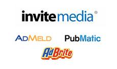 Invite Media