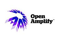 OpenAmplify