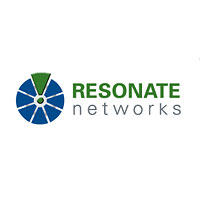Resonate Networks