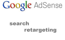 Search Retargeting