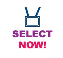 Video Ad Selector