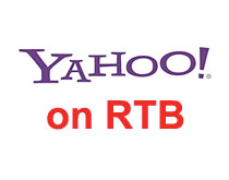 Yahoo! on RTB