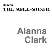 Alanna Clark