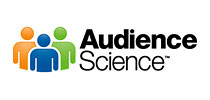 AudieneScience