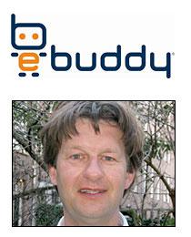 Rogier van den Heuvel, eBuddy