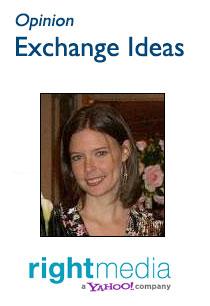 Exchange Ideas