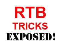 RTB Tricks