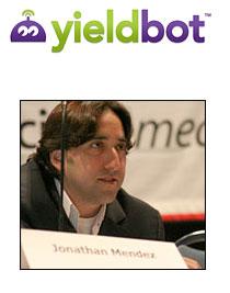 Yieldbot
