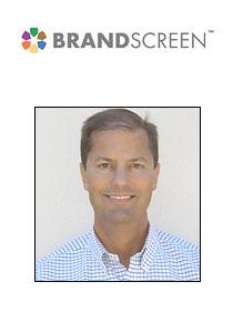 Julian Tol of Brandscreen