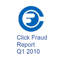 Click Fraud Report