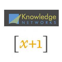 x+1 and KN Dimestore