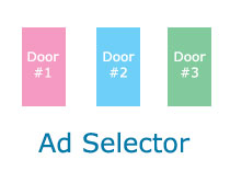 Ad Selector