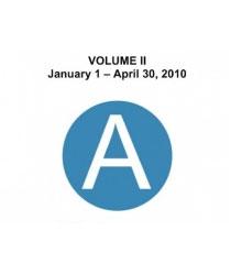 Adexchanger.com Report