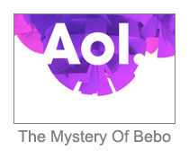 Aol and Bebo