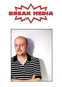 Break Media