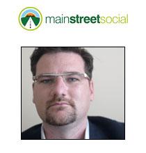 MainStreetSocial