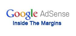 Google Margins
