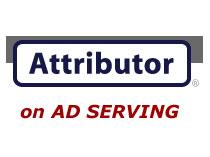 Attributor