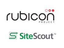 The Rubicon Project Buys SiteScout